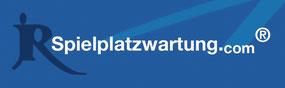 Schaukelsitze und Spielplatz- Zubehör-Logo